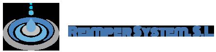 Reimper